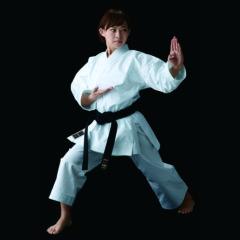 Kimono Karate Tokaido Hiryu