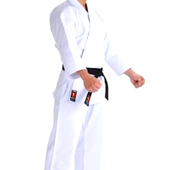 Karategi Tokyodo K-10 Gojukai Taille 4