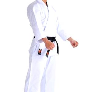 Karategi Tokyodo K-10 Taille 1 (130cm)