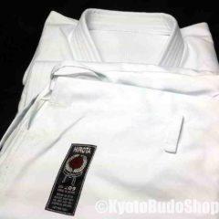 Luxe Karategi Hirota 163 KATA Taille Haute taille 4 (165cm)