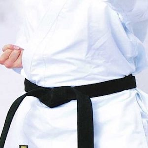 Karategi Hirota Pinack Kumite taille 6 (185cm) -
