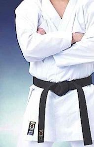 Karategi Hirota MH-11