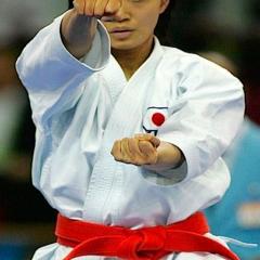 Kimono Karate Hirota 163 KATA taille 6.5 (190cm)