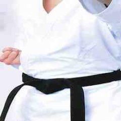 Karategi Pinack