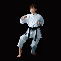 "Karategi Tokaido TAW ""Shikon"" Taille 7 (190cm)"