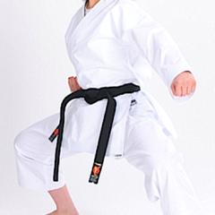 Karategi Tokyodo K-10
