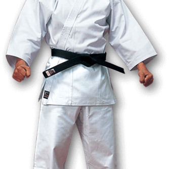 karategi Mitsuboshi