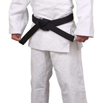 Nouveau-Luxe-Judogi-ReiGear-Class-A-Lourd-Double-e-paisseur-Made-in-Kuji-Jap-1