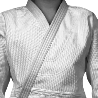 Nouveau-Luxe-Judogi-ReiGear-Class-A-Lourd-Double-e-paisseur-Made-in-Kuji-Jap-2