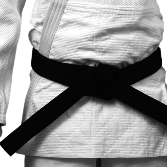 Nouveau-Luxe-Judogi-ReiGear-Class-A-Lourd-Double-e-paisseur-Made-in-Kuji-Jap-3