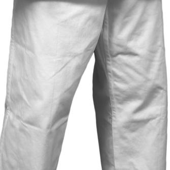 Nouveau-pantalon-Luxe-Judogi-ReiGear-Class-A-