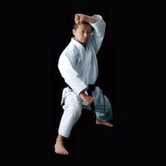 """Karategi Tokaido TSA """"Yakudo"""" Taille 5 (170cm)"""