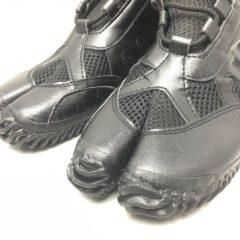 Chaussure Ninja Jikatabi Sport Jog Marugo