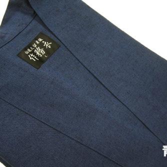 samue-japonais-homme-coton-supe--769-rieur-bleu