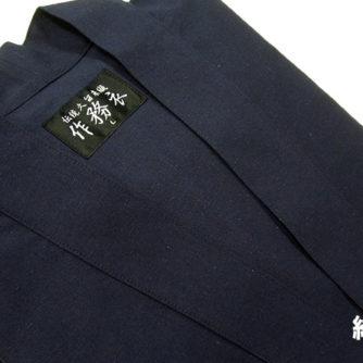 samue-japonais-homme-coton-supe--769-rieur-bleu-ma