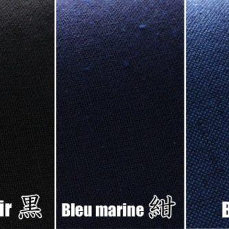 samue-japonais-homme-coton-supe--769-rieur-detail