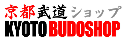 Kyoto BudoShop