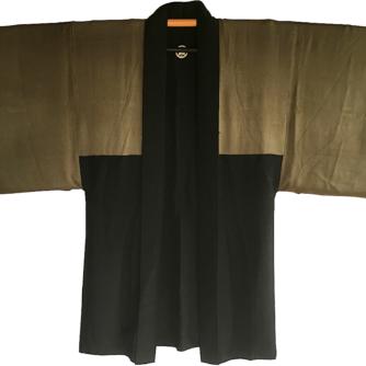 antique_haori_samourai_kabuki_no_kodomo_montsuki_s_2
