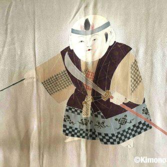 no___no_mai_kodomo_samourai_