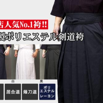 kiyosi_04