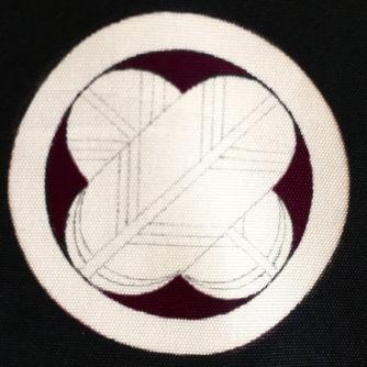 TakanoHane Montsuki