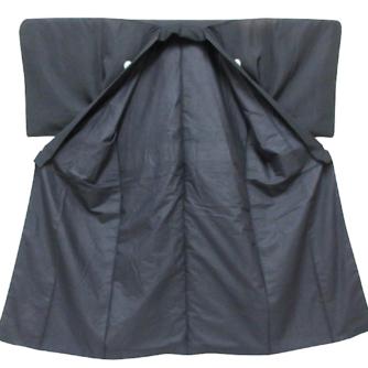 antique_kimono_japonais_samourai_maruni_dakimyoga_