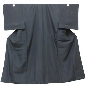 antique_kimono_japonais_samourai_maruni_dakimyoga__1