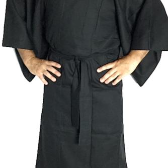 kimono_japonais_samourai_homme_1