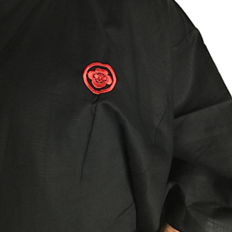 kimono_japonais_samourai_homme_2
