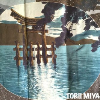 torii_miyajima_2