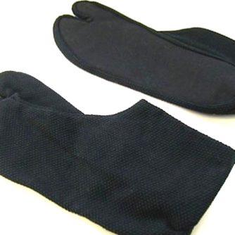 Tabi-sashiko-noir-coton-zoom