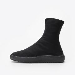 Chaussure Jikatabi Air Jog Ninja Ⅲ noir 6 Kohaze