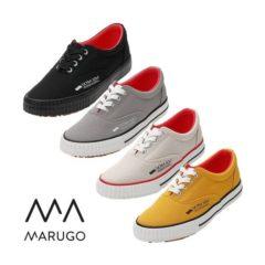 Chaussure Sneakers japonais d'été ULTRA SOLE #79 Marugo