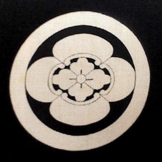 Kamon Mokkou Nobunaga